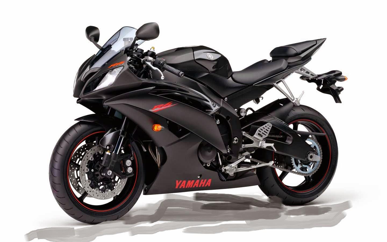 Berita Otomotif Modifikasi Yamaha Vixion Di Akhir Tahun 2014