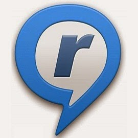 RealPlayer Cloud 17 download