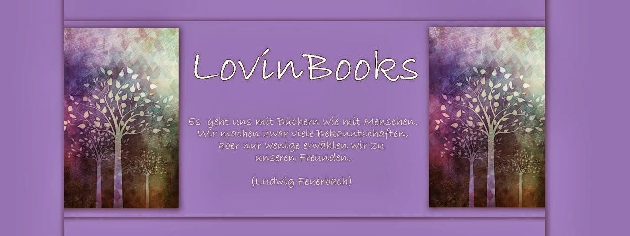 http://lovinbooks4ever.blogspot.de/2014/03/gewinnspiel-fur-meine-tollen-leser.html?showComment=1394651965363#c692587372115697748