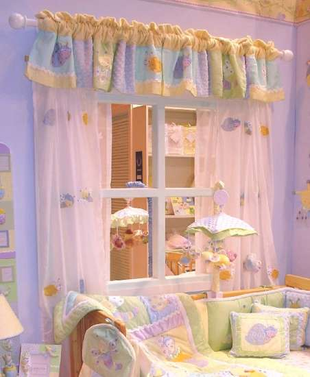 Baby Room Curtain  Baby Rooms Designs. Art For House Decoration. Cheap Rooms In Atlantic City. Light Pink Girls Room. Lesbian Wedding Decorations. Christmas Tree Theme Decorations. Buffet Decorating Ideas. Family Room Decorating. Wooden Duck Decor