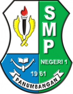 sekolahku