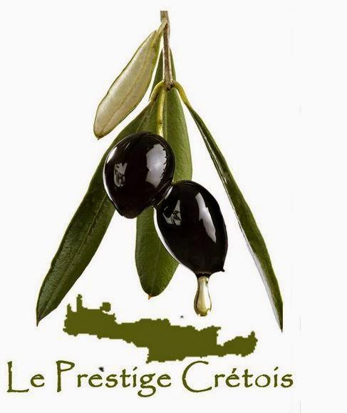 http://www.leprestigecretois.fr/