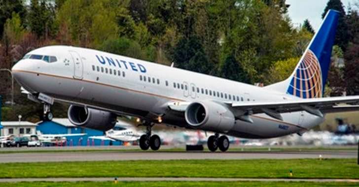 Next-Generation 737-900ER