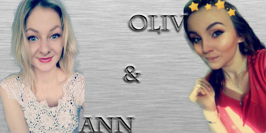 OLIV & AN