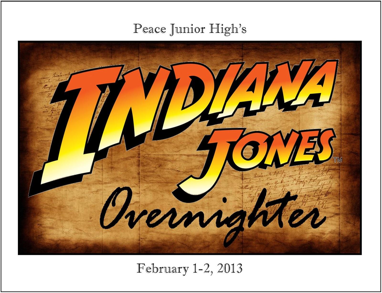 http://1.bp.blogspot.com/-M7qLGdUEyC8/UQmNu8b_oQI/AAAAAAAAAOg/Um6eQObs5hA/s1600/Indiana+Jones.jpg