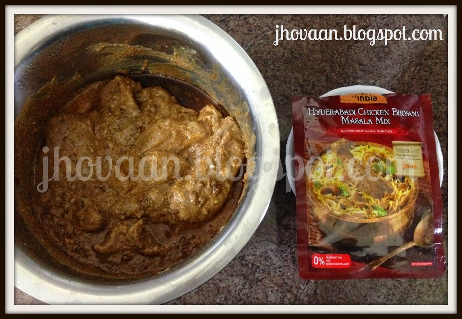 Jhovaan meal in konkani recipe itc kitchens of for M kitchen hyderabad