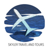 Skyler Travel and Tours