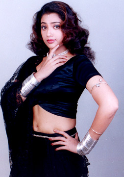 Ramyakrishna Hot Navel Imazes