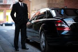 Uber GDL te lleva Gratis a los Módulos de Carta de Policia