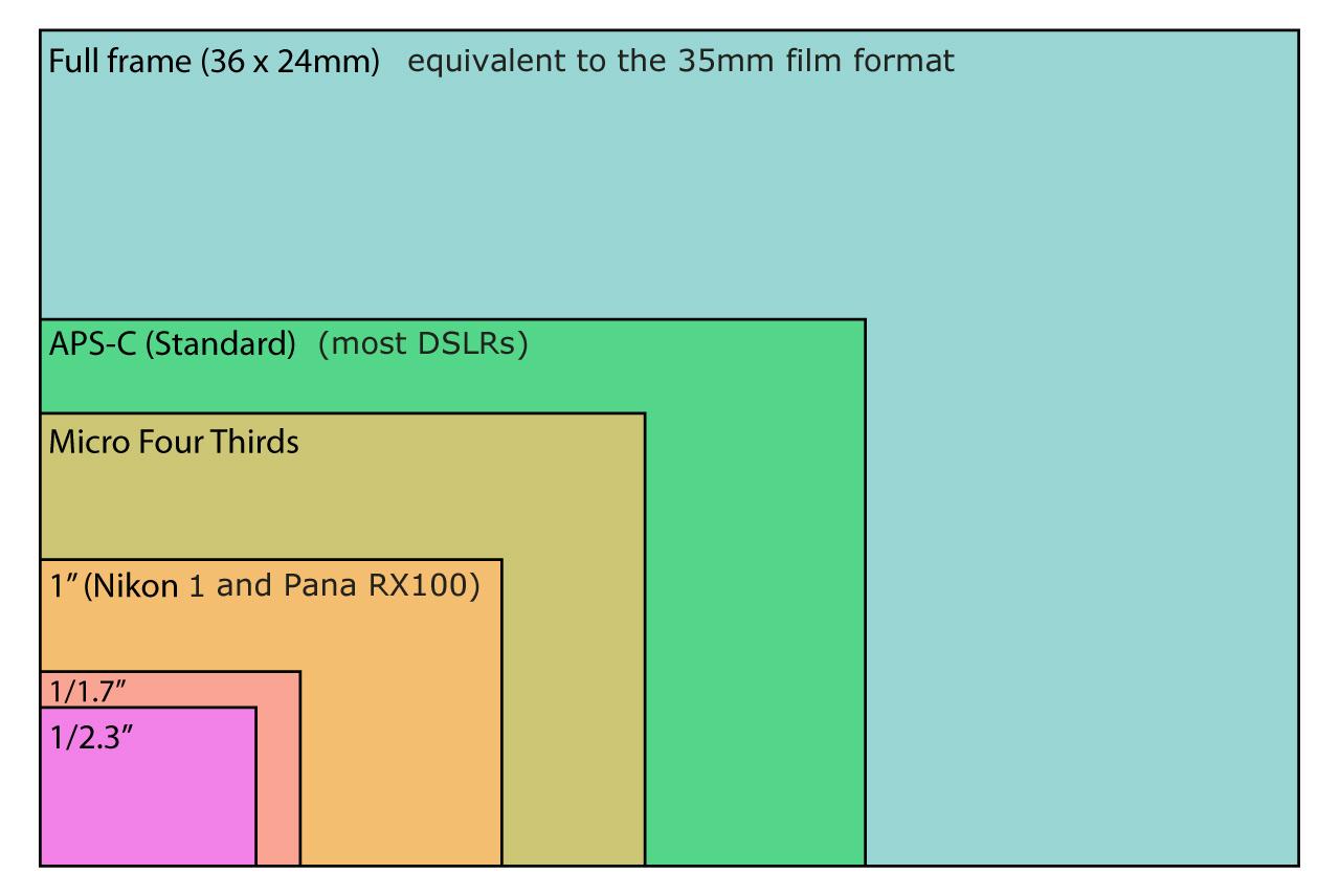 Eolake Stobblehouse Thoughts Sensor Size Graphic