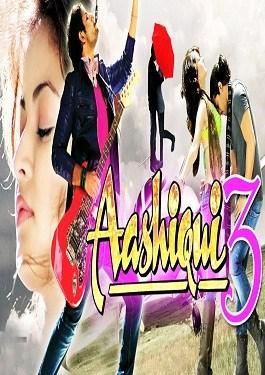 Aashiqui 3 (2015)