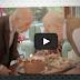 Dünya Yaşlılar Günü'nde TENA'dan Huzurevlerine Muhteşem Sürpriz!