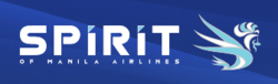 Philippine Airline : Spirit of Manila Airlines