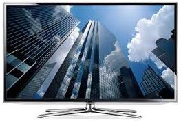 Samsung UE40ES6140 media markt bahia de cadiz