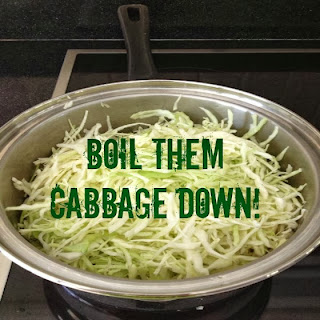 boiled-cabbage