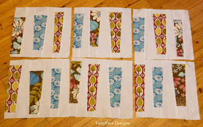 Mary Maxim - Quilting - Books - Patterns & Books