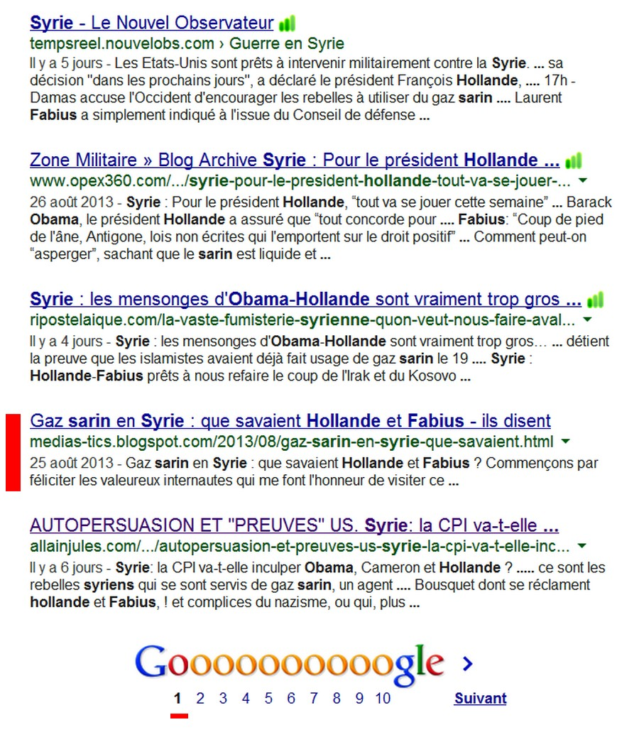 sarin_gas_gaz_assad_syria_syrie_rocket_kerry_obama_fabius_hollande_bhl_hoax_fake_uno_onu_del_ponte