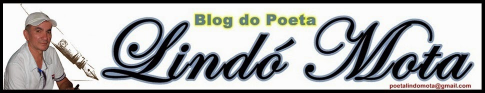 Blog do Poeta Lindó Mota