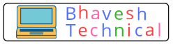 Bhavesh Technical