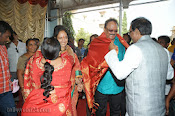 Rebel Star Krishnam Raju Birthday Celebrations-thumbnail-5