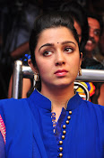 Charmi photos at Jyothilakshmi event-thumbnail-10