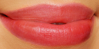 Revlon Cherish Just Bitten Kissable Balm Stain