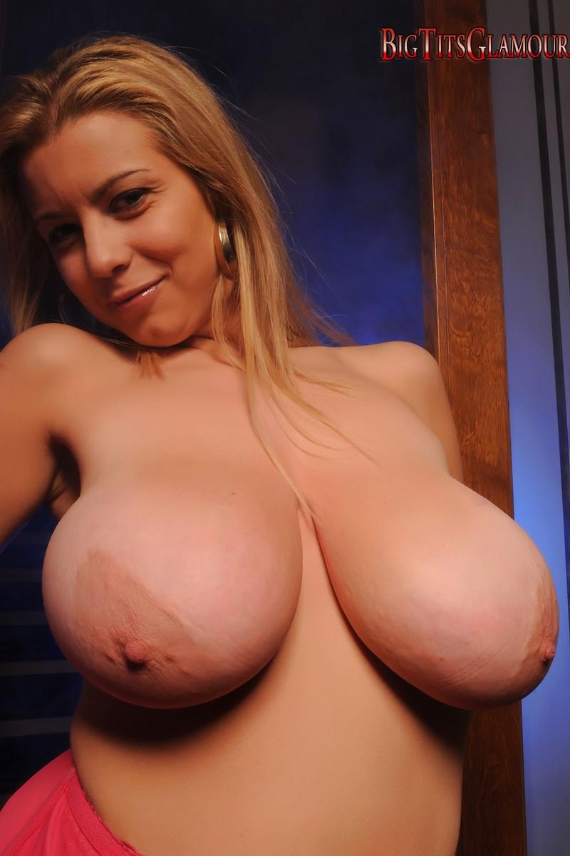 mega-boobs