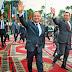 وثائق سرية تكشف خوف فرنسا على مصالحها في المغرب