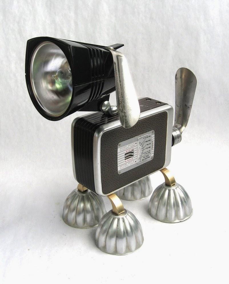 28-Victor-Brian-Marshall-Adoptabot-www-designstack-co
