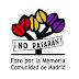 Nuestra posición sobre calles y simbología franquista en la ciudad de Madrid