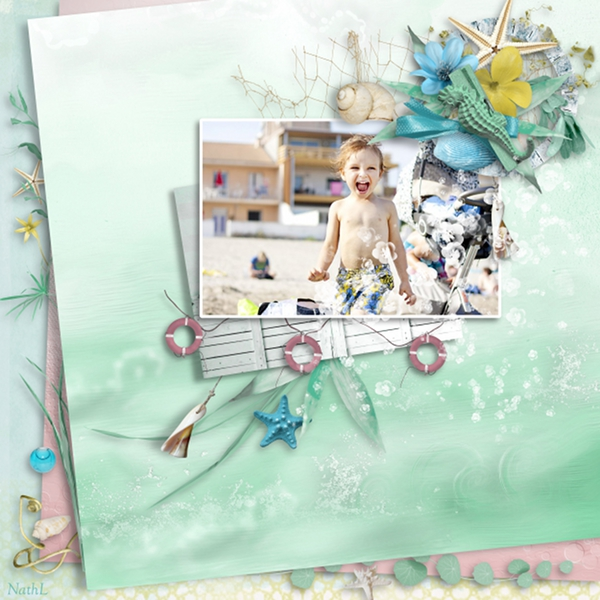 La galerie des pages de JUIN - Page 5 NathL-marilou_airandsea-photoSevtlana-scraplift_Illena-600