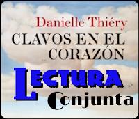 http://librosquehayqueleer-laky.blogspot.com.es/2014/01/sorteo-lectura-conjunta-de-clavos-en-el.html