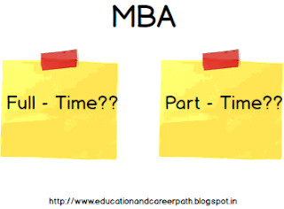 mba colleges in mumbai