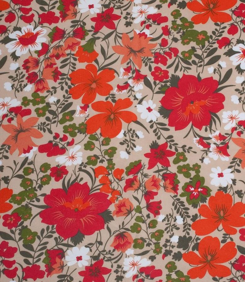 Las mejores tiendas de telas - Telas de tapiceria online ...