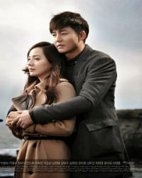 Hundred Year Inheritance  /  백년의 유산