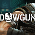 ShadowGun v1.3.0 APK + Data Full