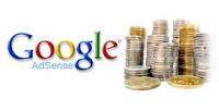 ganar dinero con anuncios adsense