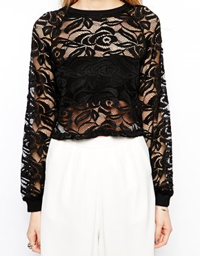 http://www.asos.com/Girls-on-Film/Girls-on-Film-Lace-Crop-Top-with-Long-Sleeves/Prod/pgeproduct.aspx?iid=4142535&SearchQuery=lace%20crop%20top&sh=0&pge=0&pgesize=36&sort=-1&clr=Black