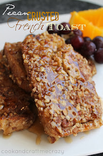 http://cookandcraftmecrazy.blogspot.com/2013/03/pecan-crusted-french-toast.html