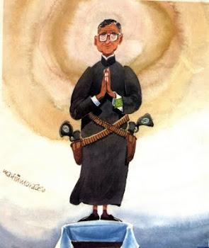 ¿DEMASIADO ESTÚPIDO PARA ENTENDER LA CIENCIA?   PRUEBA CON LA RELIGIÓN..