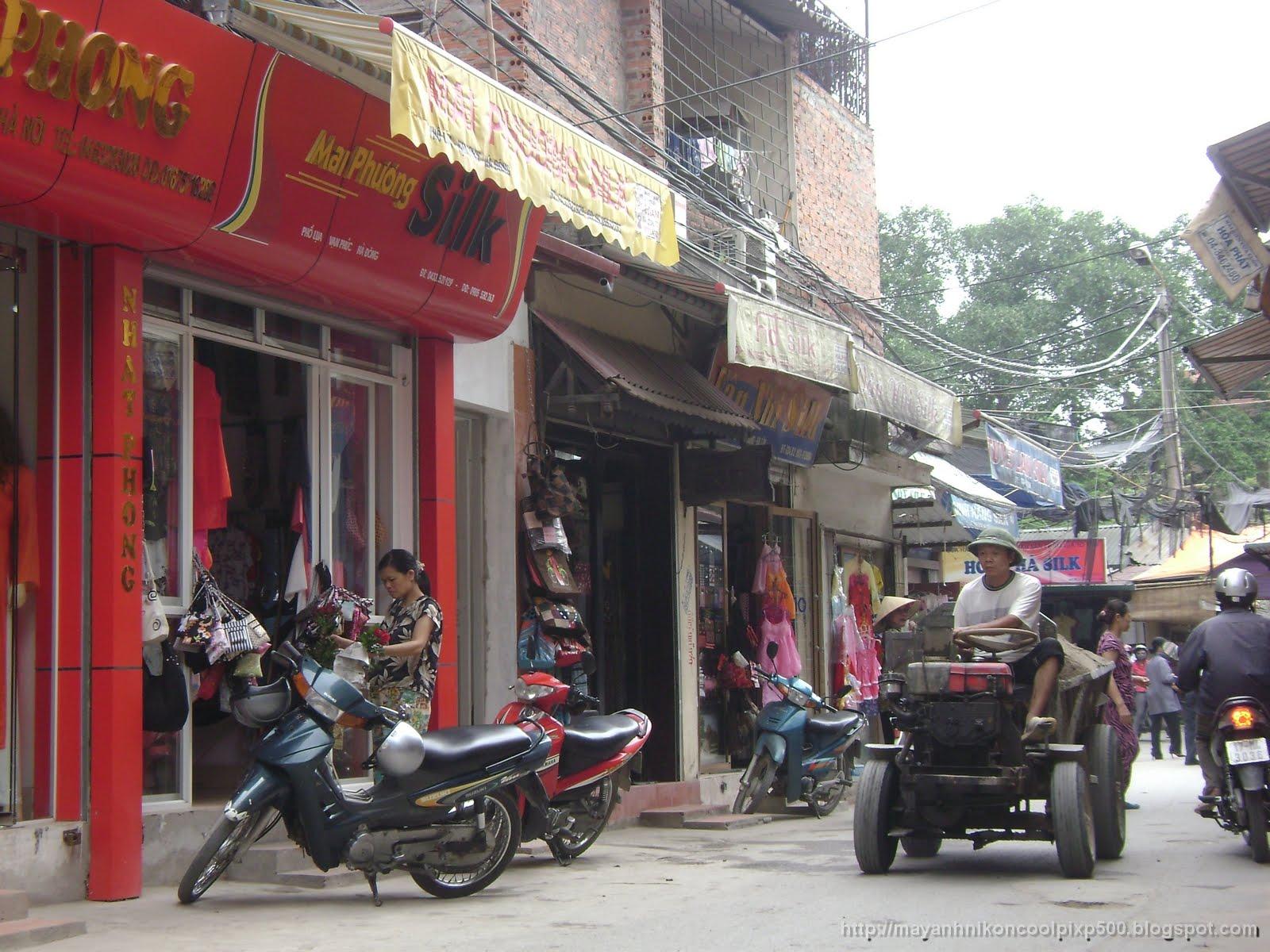 Lua-Van-Phuc-Ha-Dong