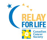 breast cancer blog; relay for life; canadian cancer society