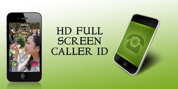 Truecaller Caller ID Block - Google Play