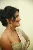Vishaka singh sizzling pics-thumbnail-25