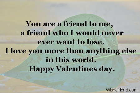 Free Happy Valentine Message Pictures 2015  Valentine Day Wallpaper