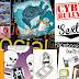 ΟΧΙ στο cyber-bulling&το sexting - Πρότυπο Πειραματικό Γυμνάσιο Πανεπιστημίου Κρήτης (Ρέθυμνο)