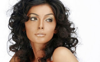 Actress Shivangi Mehra from Pocket Gangsters directed by Hemant N Das (7).jpg