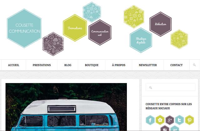 http://cousetteentrecopines.com/blog/2015/08/bienvenue-sur-le-nouveau-blog-de-cousette-communication/