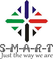 S-M-A-R-T Online (surVive GIEZAG)