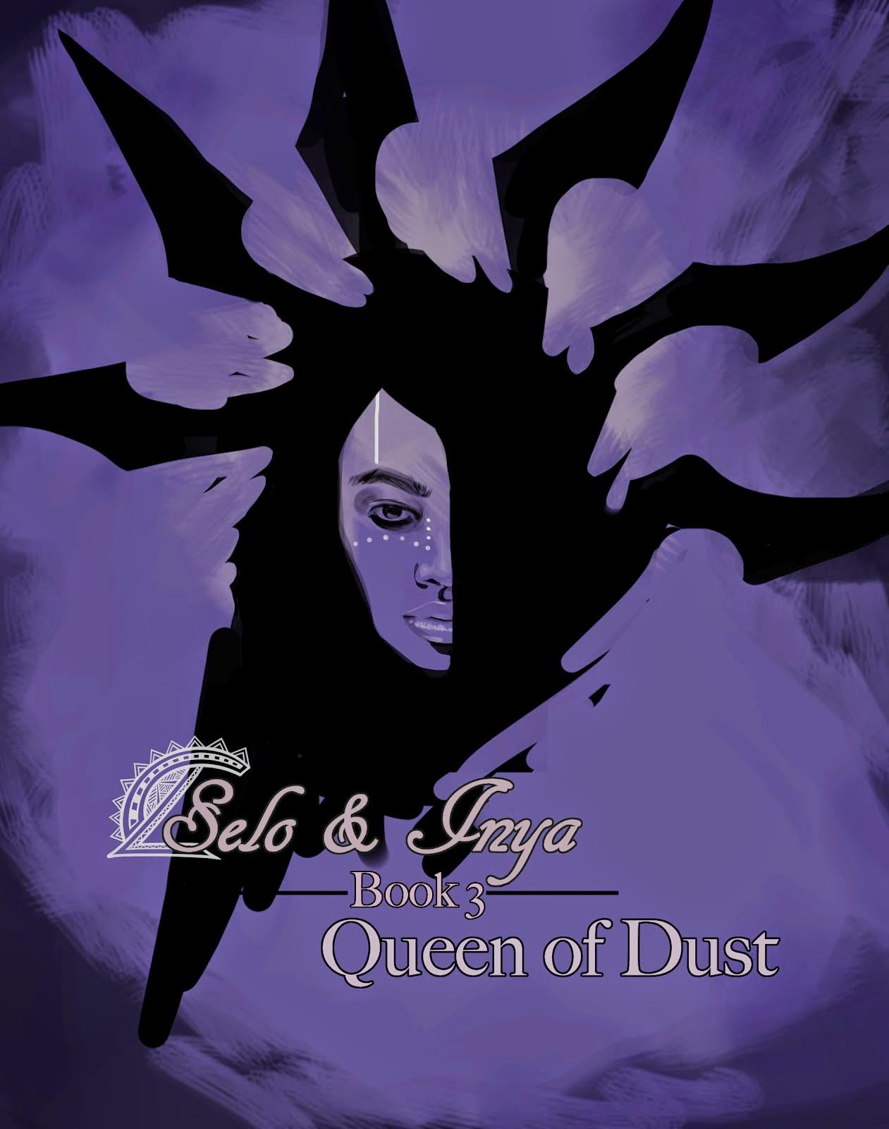 Queen of Dust